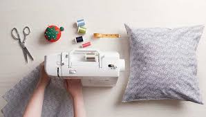 5 Reasons Everyone Should Learn to Sew